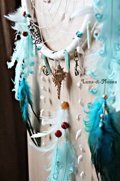 https://www.etsy.com/ru/listing/489610269/large-sea-dreamcatcher-with-natural?ref=listing-shop-header-1