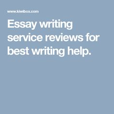 best websites to write an report Business 60 pages Vancouver double spaced
