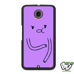 Adventure Time Lumpy Nexus 6 Adventure Time, Phone Cases, Iphone, Finn The Human, Phone Case