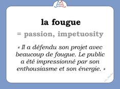 Public, French Words, France, Learn French, Idioms, French Language, Love Words, Fun Learning, Twitter Sign Up
