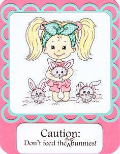 23 Best Dust Bunny Humor Images Bunny Rhyming