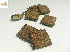 I BISCOTTI CON FARINA DI CANAPA SENZA BURRO sono degli originali #biscotti realizzati con #farina di #canapa che potete trovare nei negozi Bio. Una farina dall'alto potere nutritivo e dal sapore simile alla nocciola! Adatti anche a #intolleranti al #lattosio Ecco la #ricetta del #dolce http://www.dolcisenzaburro.it/recipe-items/biscotti-con-farina-di-canapa-senza-burro/ #dolcisenzaburro healthy and light dessert cakes sweets