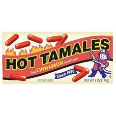 1000 images about for the future on pinterest tamales