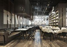 restoran_kyiv_revoli