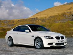 43 best bmw since 80s till now images on pinterest bmw cars 2017 bmw e92 fandeluxe Choice Image