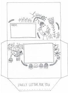 papierfalten k rbchen aus papier zzzebra das web magazin f r kinder labb verlag basteln. Black Bedroom Furniture Sets. Home Design Ideas