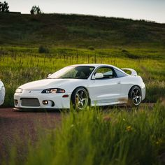 1998 Mitsubishi Eclipse Gst Best Of Street Build 99 northstar White Gsx Discussion Renault Nissan, Mitsubishi Cars, Mitsubishi Eclipse Spyder, Mitsubishi Lancer Evolution, Tuner Cars, Jdm Cars, Honda Rsx, Japanese Sports Cars, Japan Cars