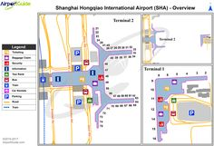 Houston George Bush IntercontinentalHouston IAH Airport - Houston terminal map