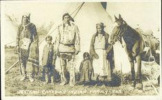 Native Indians images - Google Search