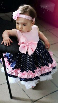 Girls Dresses, Flower Girl Dresses, Summer Dresses, Baby Dresses, Baby Outfits Newborn, Baby Girl Newborn, Baby Dress Patterns, Latest African Fashion Dresses, Wedding Party Dresses