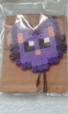 Mačka Crochet Necklace, Jewelry, Jewlery, Jewerly, Schmuck, Jewels, Jewelery, Fine Jewelry, Jewel