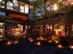下鴨茶寮について | 京都 料亭 茶懐石、京料理なら創業安政三年の下鴨茶寮 Cafe Restaurant, Kyoto, Christmas Tree, Couple, Architecture, Holiday Decor, Outdoor, Home Decor, Gourmet
