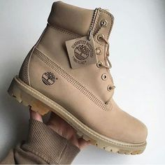Nude tims | Timberland