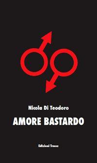 http://www.tracce.org/Di%20Teodoro.htm