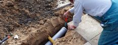 Get quotes for sewer line repair in Denver * Free Estimates for trenchless sewer replacement, installation and cleaning service Colorado Springs, Colorado City, Denver, Perfect Image, Perfect Photo, Love Photos, Cool Pictures, Alberta Canada, Septic Tank Installation