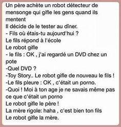 blagues droles - Résultats Yahoo France de la recherche d'images