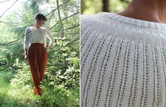 Summer Breeze Cardi - Pickles