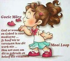 Evening Greetings, Goeie More, Afrikaans Quotes, Good Morning, Poems, Floral, Good Day, Bonjour, Poetry