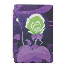 Alice in Wonderland - Garden Flower Film Still. Regalos, Gifts. #carcasas #cases