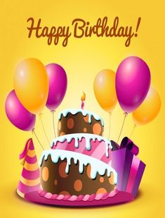 60 best bangla love sms best bangla sms store images on pinterest looking for unique birthday sms bangla here is the top 10 bangla birthday sms for all in bengali birthday is a special day for everyone m4hsunfo