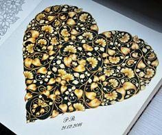 #secretgarden #johanabasford #johanabasfordsecretgarden #coloringbook #coloring #heart