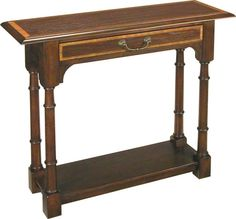 Aaa1492aad30480ab68e33a76bfb906e  High Point Console Tables