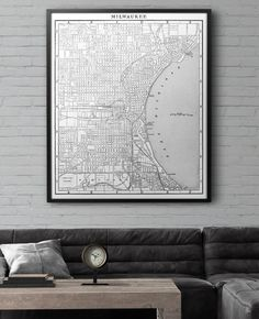 These Prints Are Very Similar To The Restoration Hardware Trajanu0027s Column  Etchings, But Were Not Printed And Are Nu2026   Pinteresu2026