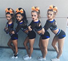 Lots of cheer pics to come this year! Insta in bio Cute pose! Cheerleading Poses, Cheer Poses, Cheerleading Pictures, Cheer Stunts, Cheer Dance, Competitive Cheerleading, Cheerleading Cheers, Cheer Athletics, All Star Cheer
