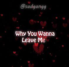 Love Songs Playlist, Music Video Song, Rap Songs, Song Qoutes, Sad Song Lyrics, Cool Lyrics, Music Lyrics, Good Vibe Songs, Mood Songs