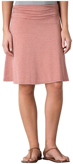 ToadandCo Swifty Chaka Skirt - Women's -- This is an Amazon Affiliate link. You can get additional details at the image link.