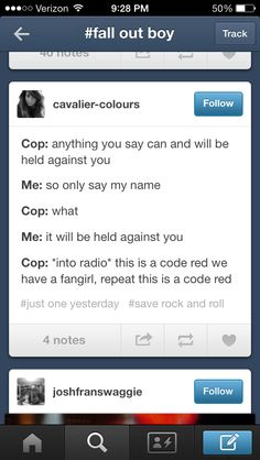 Code red, need backup. Highly dangerous. Will fight back with FoB and P!ATD fun facts and lyrics.