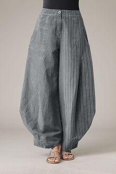 Trousers Santina OSKA NY