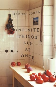 Infinite Things All At Once. Cover by Alban Fischer. Best Book Covers, Beautiful Book Covers, Book Cover Art, Book Art, Design Poster, Book Design Layout, Book Cover Design, Graphic Design Magazine, Magazine Design