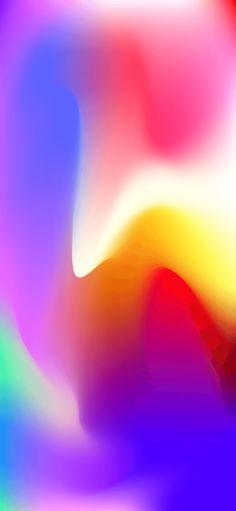 Mohamed Kerroudj Wallppr 4 768x1663 Ios 11 Wallpaper, Rainbow Wallpaper, Colorful Wallpaper, Amazing Backgrounds, Phone Backgrounds, Wallpaper Backgrounds, Rainbow Colors, Vivid Colors, Asd