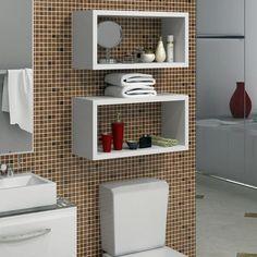 Home Furniture Ikea Bathroom Furniture, Bathroom Cabinets Designs, Home, Contemporary Living Room Furniture, Small Bathroom, Bathroom Design, Bathroom Decor, Washbasin Design, Wooden Shelf Design