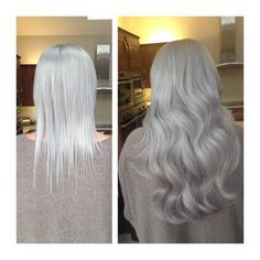 Easilocks Ice blonde Find a salon close to you on easilocks.com Easilocks Hair Extensions, Ice Blonde, Hair Colours, Blondies, Salons, Plush, Hairstyles, Long Hair Styles, Instagram Posts