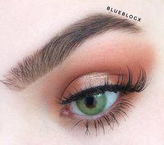 "Model: @blueblogx. Lenses: #queengreen. Use code ""TTDPIN"" get 10% off. #contactlenses#coloredlenses#glitters#beautifulmakeup#eyemakeup#like4like#coloredcontacts#contactsonline#eyecontact#ordercontactsonline#cheapcontactlenses#makeuptrend#flawlesssdolls#dressyourface#influencer#bblogger#cosmeticlens#fashionmakeup#makeupworld#likeforlike#eyesmakeup#contactlenses#contactlens#makeup#makeupoftheday#ttdeye"