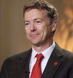 CPAC 2014: Rand Paul Speech Full Transcript  & Video -- Electing Lovers of Liberty