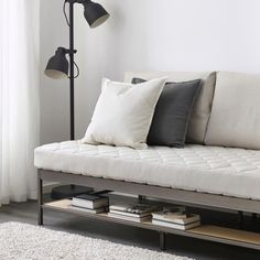 kivik sofa orrsta with chaise orrsta light gray chaise lounges