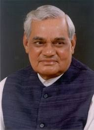 Ednexa wishing the former Prime Minister Atal Bihari Vajpayee a very happy and prosperous 89th Birth Anniversary.