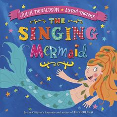 The singing mermaid - Google Search