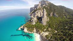 Cala Goloritzé, a landslide of wonders | Italian Ways