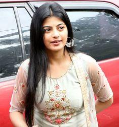 South Indian Actress Photo, Indian Actress Photos, Indian Actresses, Sari, Instagram, Fashion, Saree, Moda, Fashion Styles