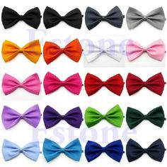 Cheap tie cufflink, Buy Quality tie in hair extensions directly from China clothes milan Suppliers:                                                          Cute Girls Baby Hairpins Stereo B
