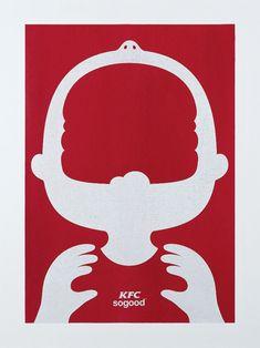 KFC « Burger »/ « Drumstick »/ « French Fries », - Recherche Google