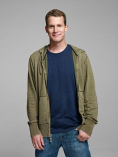 Created by Mike Gibbons, Daniel Tosh. With Daniel Tosh, T. Daniel Tosh provides humorous commentary on content from the Internet. Daniel Tosh, Episode Online, Episode 5, Watch Tv Shows, Comedy Central, Celebs, Celebrities, Man Humor, Funny People