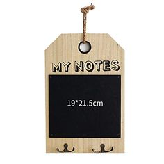 Office Bathroom, Kitchen Office, Romantic Notes, Memo Boards, Message Board, Cafe Bar, Writing Skills, Holidays And Events, Wall Mount