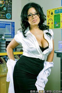 Sienn West Sexy Porn Clips 94