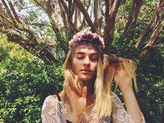 Garland: Priya Price: $80 Flower Origin: Australia  onchuptyltd@gmail.com