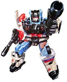 Transformer Defensor
